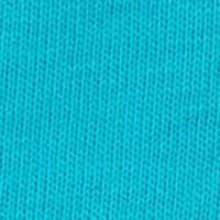 Cotton-19.jpg