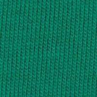 Cotton-28.jpg