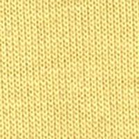 Cotton-30.jpg