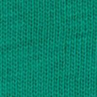 Cotton-3.jpg