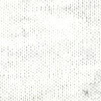 Cotton-4.jpg