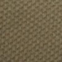 Honeycomb-9.jpg