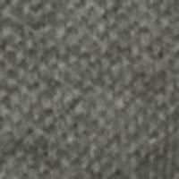 Honeycomb-14.jpg