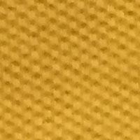 Honeycomb-15.jpg