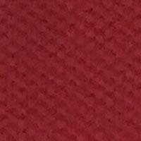 Honeycomb-18.jpg