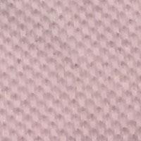 Honeycomb-21.jpg