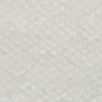 Honeycomb-22.jpg