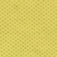 Honeycomb-26.jpg