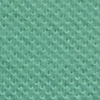 Honeycomb-27.jpg