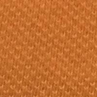 Honeycomb-29.jpg