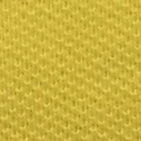 Honeycomb-30.jpg