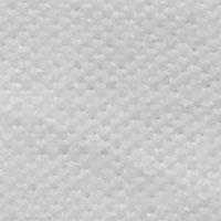 Honeycomb-31.jpg