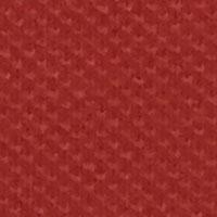 Honeycomb-34.jpg