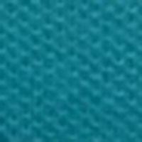 Honeycomb-4.jpg