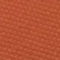 Honeycomb-7.jpg