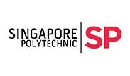Singapore Polytechic