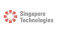 Singapore Technologies