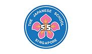 The Japanese School